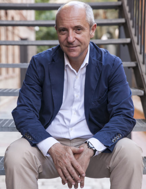 Guillem Recolons / Personal Brander