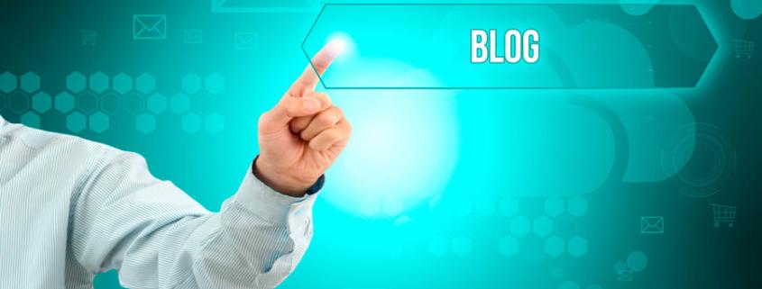 blogs de tu especialidad