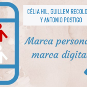 marca personal y marca digital video hoystreaming