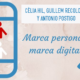 marca personal y marca digital video hoystreaming