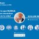 ebook Infojobs La Ruta del Empleo