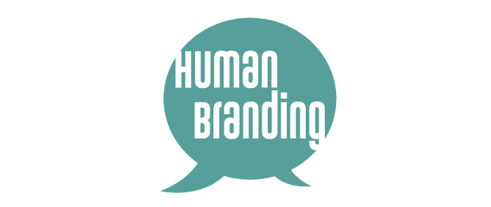 Human Branding, soluciones de comunicación para conectar con los mercados de forma eficiente