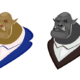 ¿Qué sería de Internet sin esos seres sobrenaturales, los trolls?