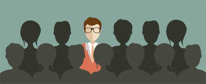 Diferenciación en el Personal Branding en la empresa