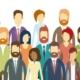 Personal Branding en la empresa: aplicaciones, ventajas e inconvenientes, by Guillem Recolons