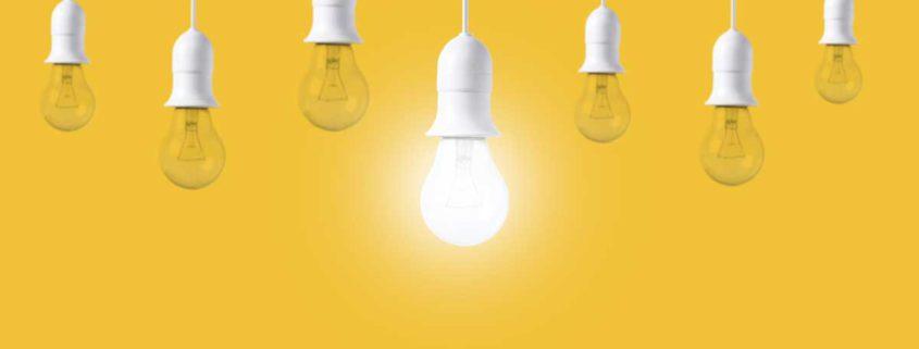 Foco o dispersión: un dilema en la gestión de marca personal