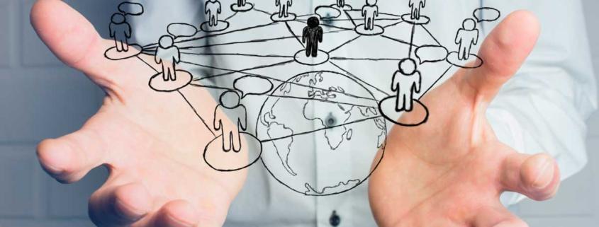 no hay empleado social sin empresa social