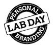 Personal Branding Lab Day