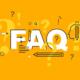 preguntas frecuentes (2) personal branding