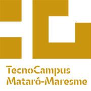 Tecnocampus UPF (Universitat Pompeu Fabra)