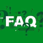 preguntas frecuentes (4) personal branding
