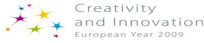 creativity-and-innovation-eurpean-year-20091