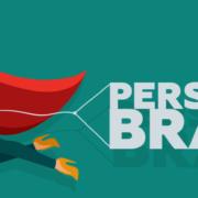 Qué es y para qué sirve la marca personal