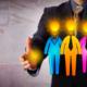 emprenedor versus empleat