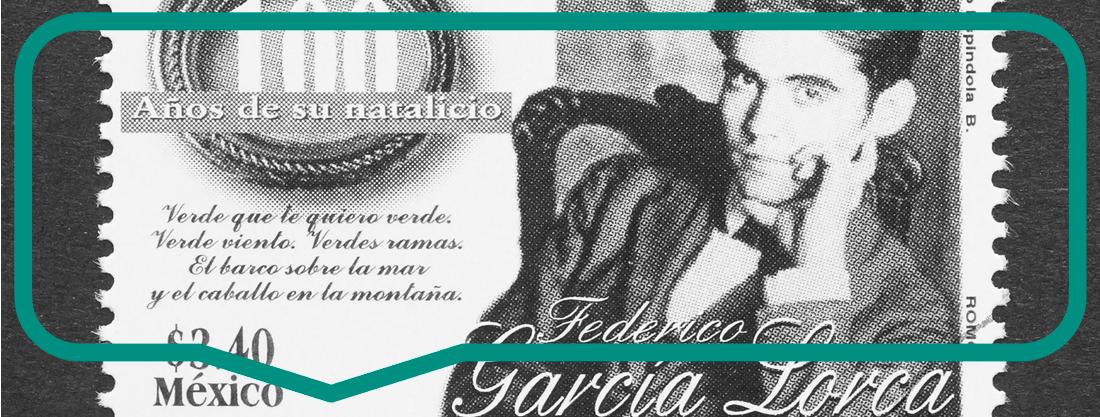 the putada to be called Garcia (II)