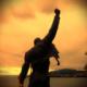 Freddie Mercury: marca personal fins al final