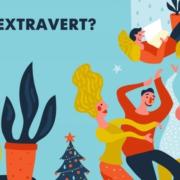 Personal Branding en la era de los introvertidos