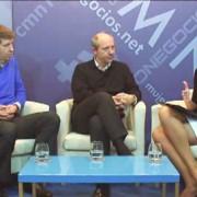 Vídeo: Marca Personal y liderazgo personal