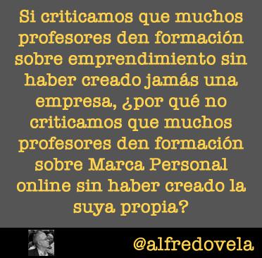 blog_guillemrecolons_alfredovela