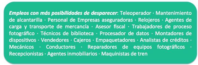 guillemrecolons.com