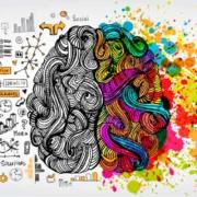 Humanos con Recursos / Guillem Recolons