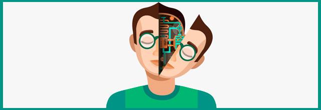 personas o robots? guillemrecolons.com