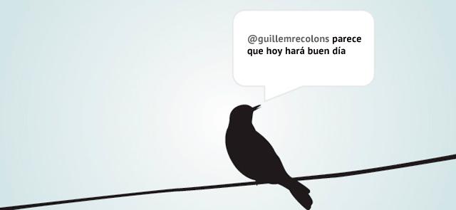 la trampa de la irrelevancian/ guillemrecolons.com
