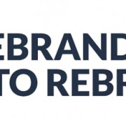 rebrand yourself guillemrecolons.com