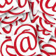 spam en redes sociales _ guilllemrecolons.com