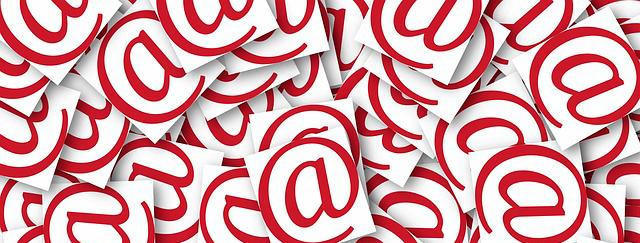 spam en xarxes socials _ guilllemrecolons.com
