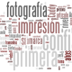 tag cloud first impression confidence
