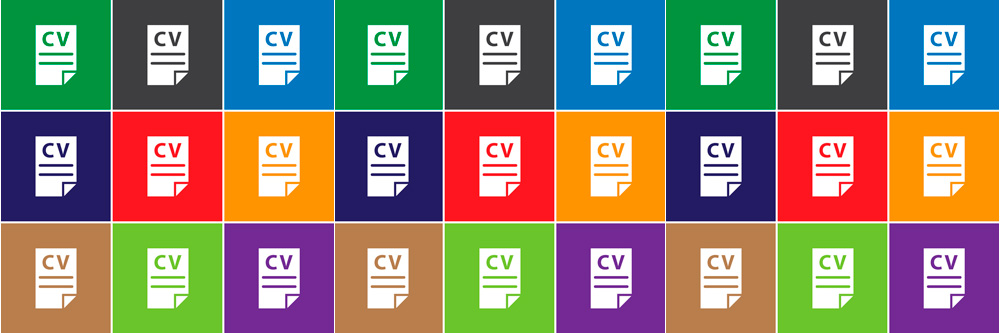 how to analyze your CV based on the generation of coach