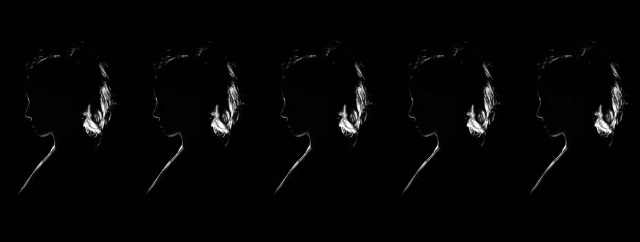5 mujeres programadoras que cambiaron el mundo