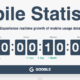 the world is already mobile