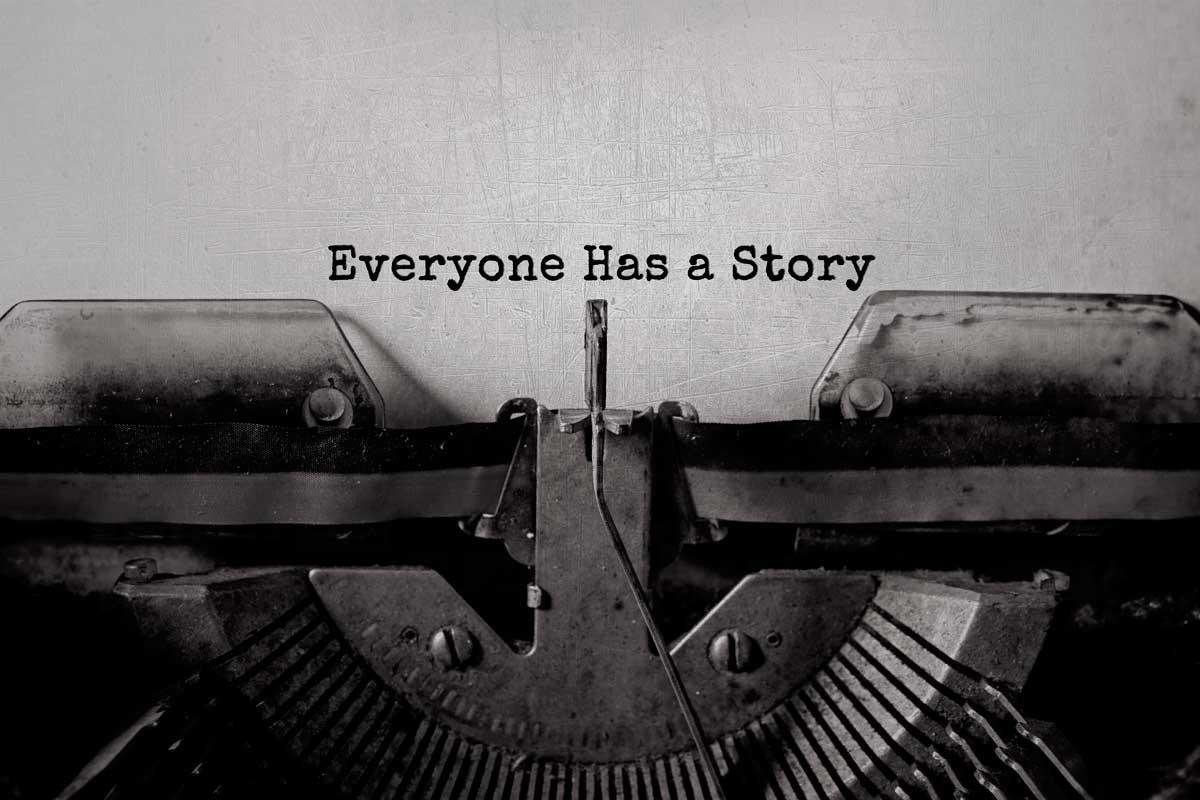 Story, Platform, Audience; las claves de la comunicación / Guille Recolons