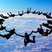 Team Branding: el espíritu de equipo frente a tus competidores