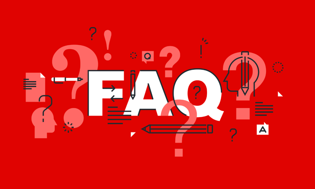 Personal Branding FAQ 20 Frequent questions (3)