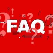 preguntas frecuentes (3) personal branding