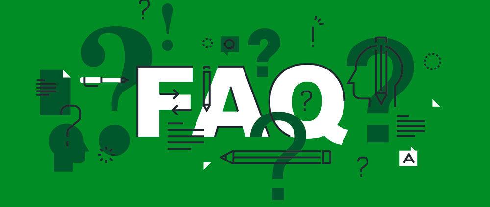 preguntes freqüents (4) personal branding