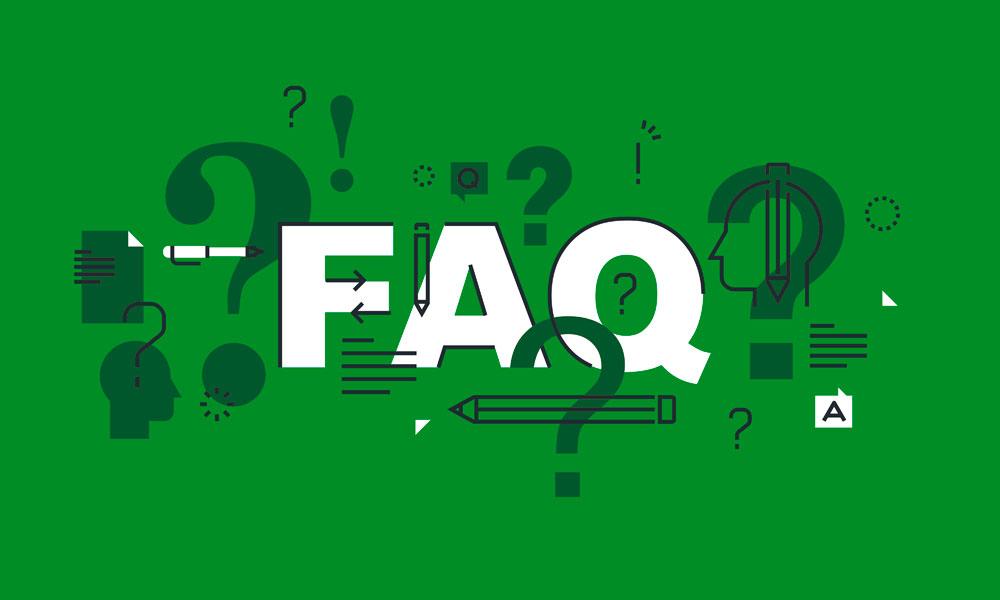 Faq (4) marca personal