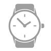 Tiempo gestión marca personal