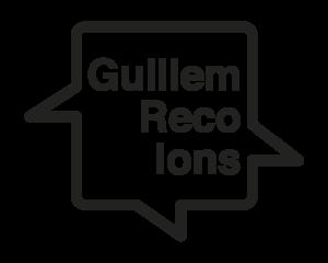 Guillem Recolons