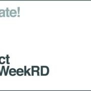 #BrandingWeekRD save the date