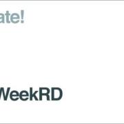 #BrandingWeekRD Días de Branding en la República Dominicana