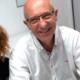 Diàleg sobre la marca personal / Guillem Recolons & Paula Fernández-Ochoa