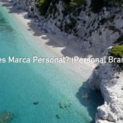 Qué es marca personal (personal brand) by Guillem Recolons