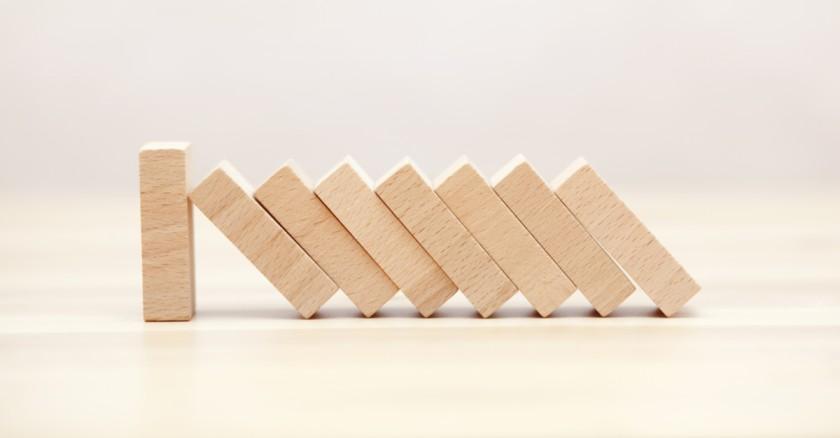 amenza i oportunitat / guillemrecolons.com bloc