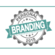 The best of 2018 Personal Branding