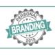 El millor de 2018 en Personal Branding
