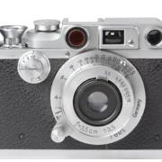 Nuestra historia vista por las mejores cámaras: 51 #GRelatos